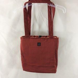 1154 Lill Studio Bags - 1154 LILL STUDIO Custom Made Small Tote Bag
